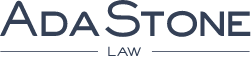 Your experts  in Regulated Sectors - AdaStone Law Firm
